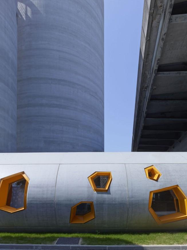 vib_silos13_chalmeau_CF053162