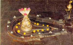 Bhimashankar Temple Jyotirling