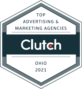 Top 10 Advertising and Marketing Agencies in Ohio