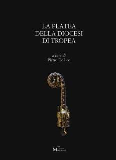 La-Platea-della-Diocesi-di-Tropea.jpg