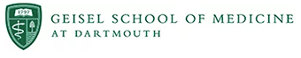 darmouth-logo