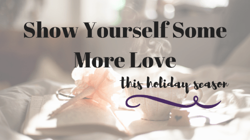 10-ways-to-love-on-yourself-blog-cover
