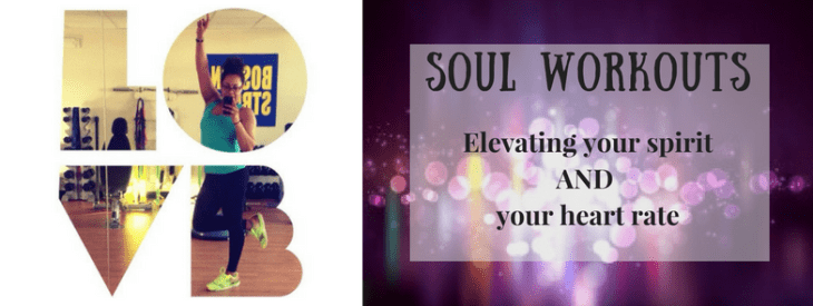 Soul Workouts