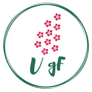 Vibrantly g-Free Logo (1)