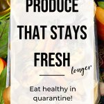 Produce that lasts longer Pin 5