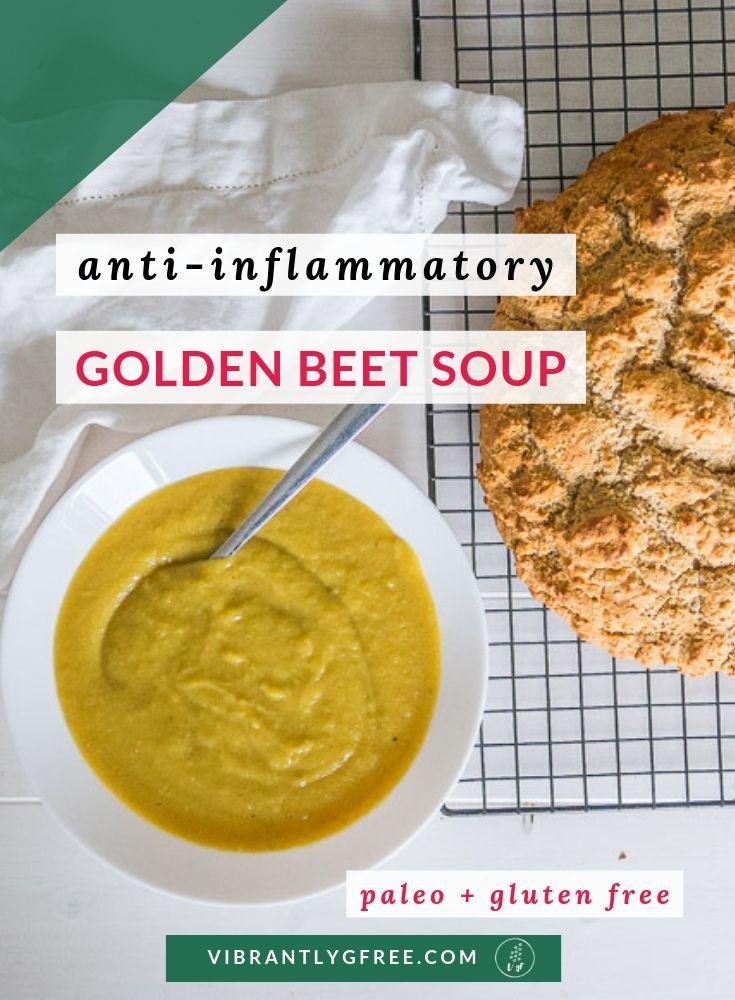 golden beet soup pin 2