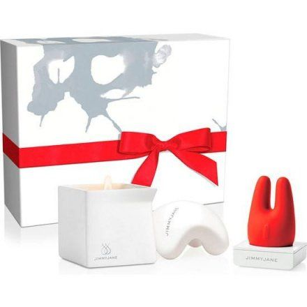 Kit sexual de Vibrashop KIT DE REGALO AFTER DARK