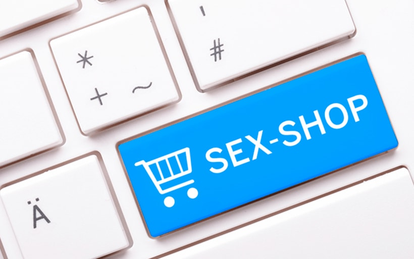 Ventajas de comprar en un sexshop online, reflexiones Vibrashop
