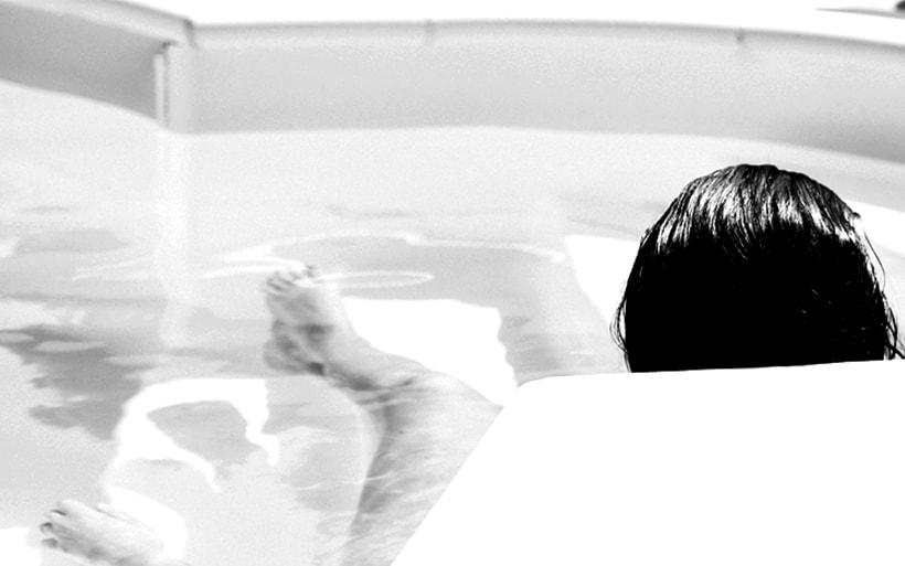 Sexo bajo el agua, diversión para parejas. Te lo explicamos en Vibrashop