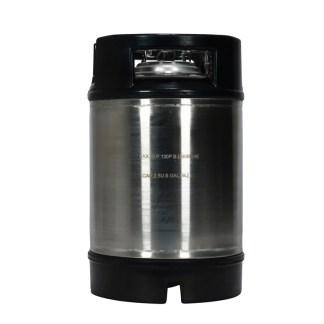Cornelius fustage 9,5 liter