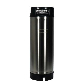 Cornelius fustage, 19 liter
