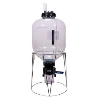 FermZilla Starter Kit 35 liter