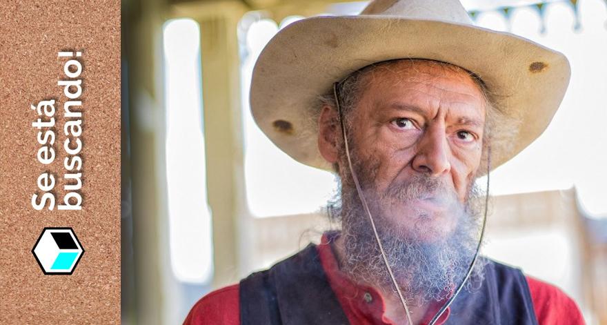 western-vibuk