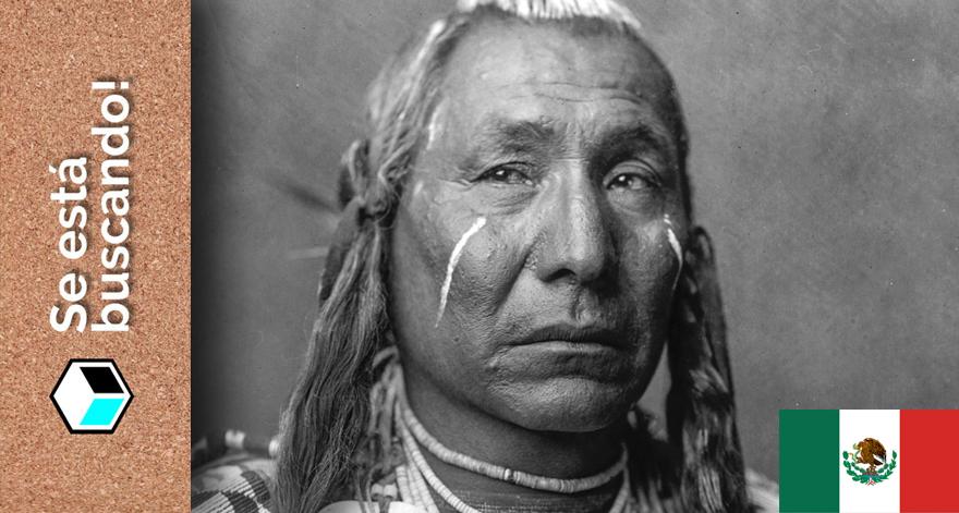 indigena-mexico
