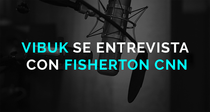 entrevista fisherton