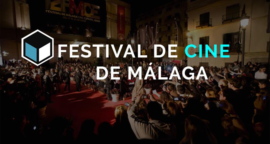 festival málaga