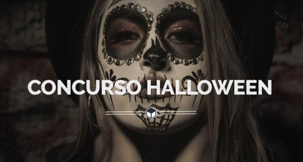 concurso_halloween
