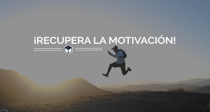 consejo motivar