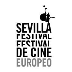 festival cine sevilla