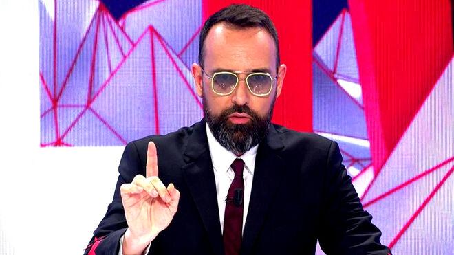 Casting Mediaset para Todo es Mentira