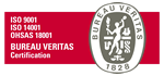 BV 3 Certification Numer