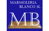 Marmoleria Blanco