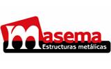 Masema