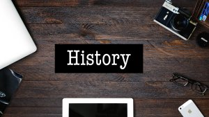 history of closed captioning services and technology