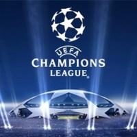 Champions: Barça, Bayern Múnich, Juventus y Manchester serán locales en octavos de final