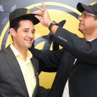 Quilvio Hernández confirma no vuelve como presidente de las AC