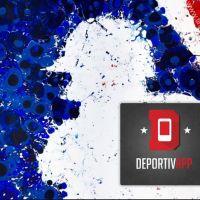 VIDEO Resultados de todos los partidos del martes en Grandes Ligas