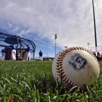 MLB analiza jugar todos sus partidos en Arizona
