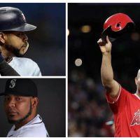 5 dominicanos a seguir en la temporada 2019 de Grandes Ligas