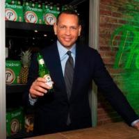 AROD confirma será presidente de Cerveza Presidente USA