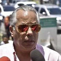 Fallece el cronista deportivo Leo López