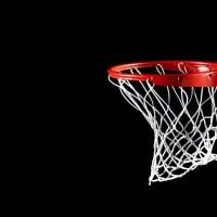 NBA aprueba plan para reanudación de temporada