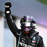 Hamilton se lleva el GP de Estiria; desastre de Ferrari