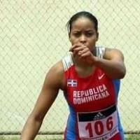 Exatleta Juana Castillo narra circunstancia en que mató a su pareja