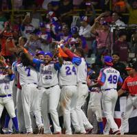 OFICIAL: Ratifican a Mazatlán como Serie del Caribe 2021