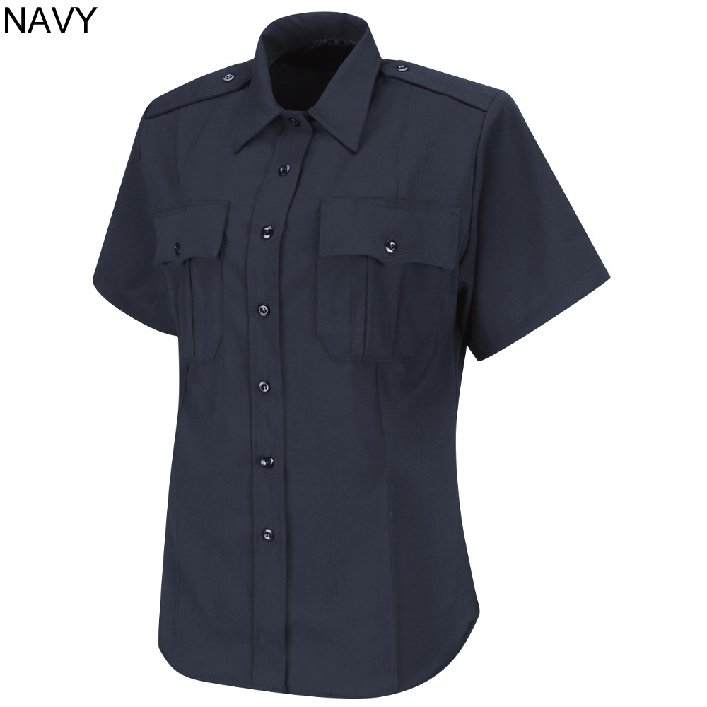 Galls Security Uniforms