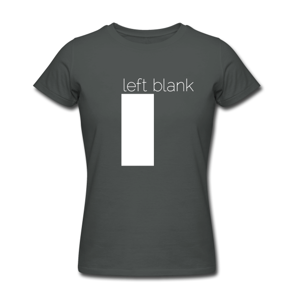 left blank merch at CuriousAutomata