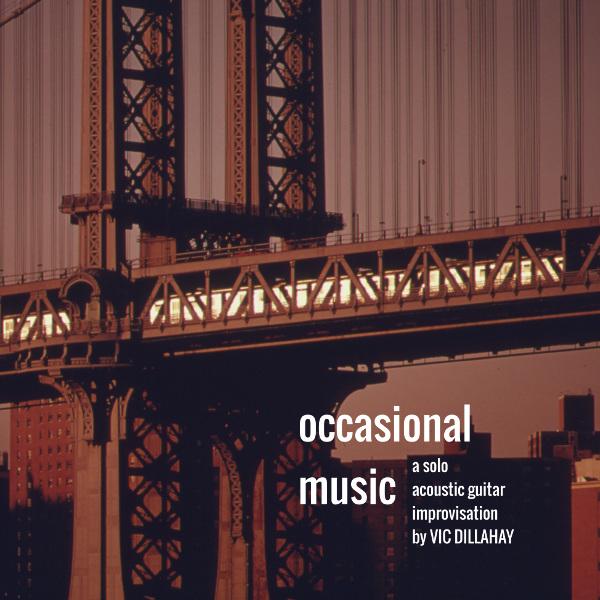 occasionalmusic-600