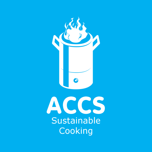 SNV ACCS Logo