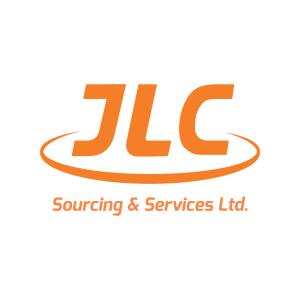 JLC Logo redesigned by VIce Design Co