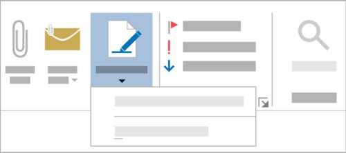 email-signature-option-in-outlook
