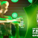 Tuborg DJ KV image for billboard ads