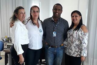 Prefeitura de Vicência fecha parceria com Fundação Altino Ventur