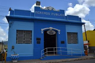 Prefeitura de Vicência convida artesãos para reunião no Mercado de Artes