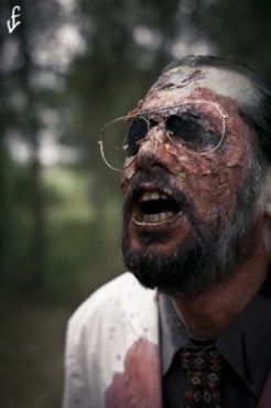 zombi-40