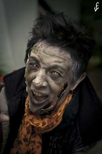 zombi-42